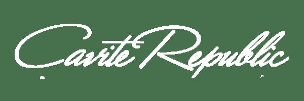 cavite republic restaurant logo